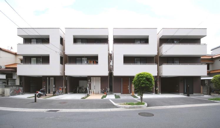mitsutomo-matsunami_numbers-house-2