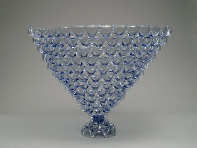 blue_pyramid