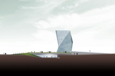 Centre-for-Sustainable-Energy-Technologies-Design-Exterior-1-800x528
