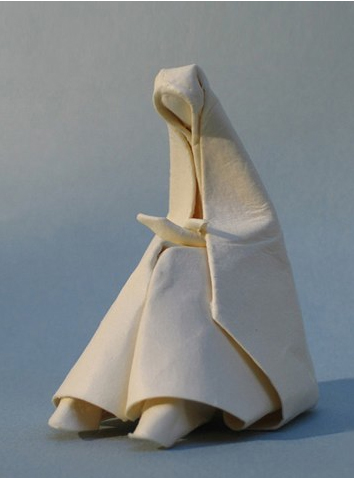 Fold Figures Wewastetime