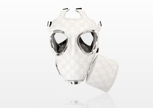 gasmask_studio_diddo_white_o_600