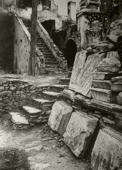 Kaisariani 1928