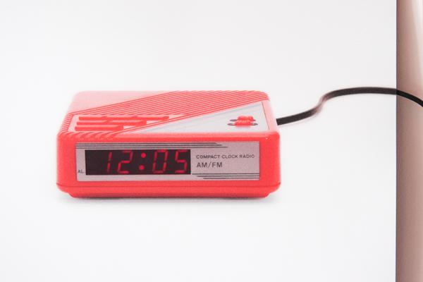 flat time clock finn magee A 3