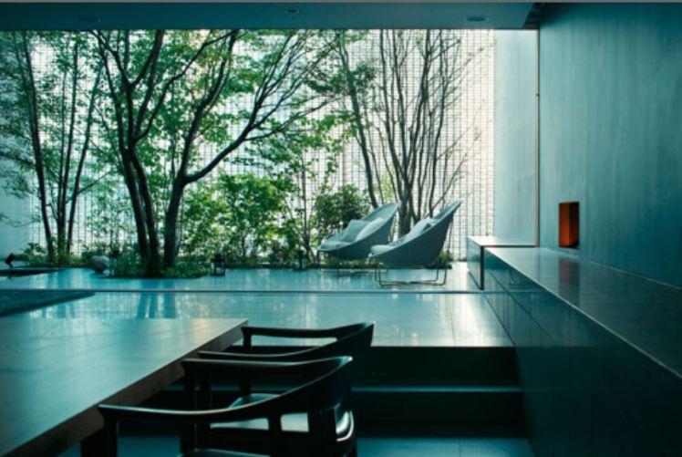 Optical-Glass-House-Hiroshi-Nakamura-126