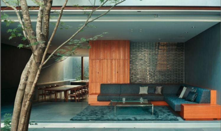 Optical-Glass-House-Hiroshi-Nakamura-9 6