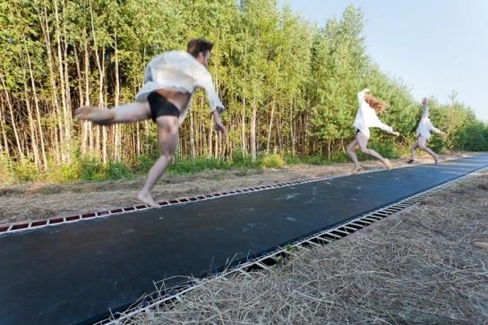 Fast-Track_01