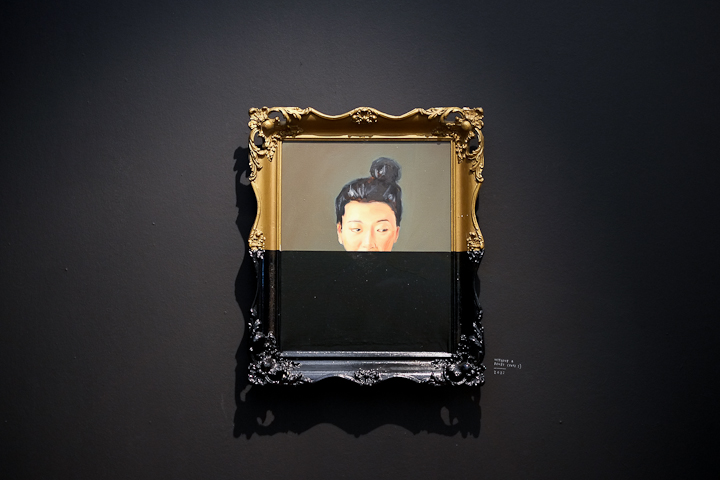 HereOrThere01