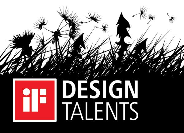 if_design 2013
