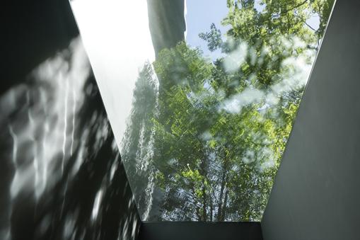 Optical-Glass-House-Hiroshi-Nakamura-10