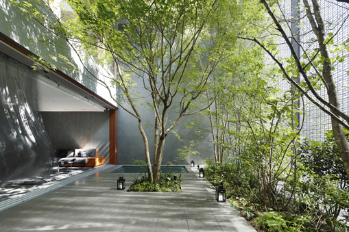 Optical-Glass-House-Hiroshi-Nakamura-11