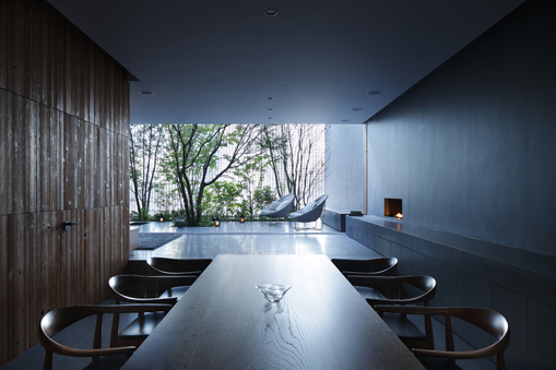 Optical-Glass-House-Hiroshi-Nakamura-12
