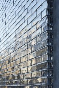 Optical-Glass-House-Hiroshi-Nakamura-4