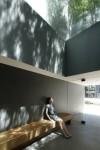 Optical-Glass-House-Hiroshi-Nakamura-6-290x435