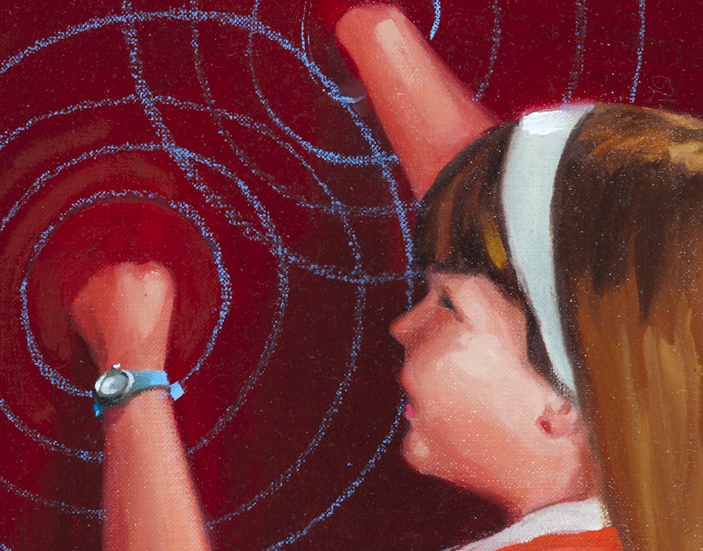 THE_FUTURE_IS_NOW_LORES(DETAIL1)