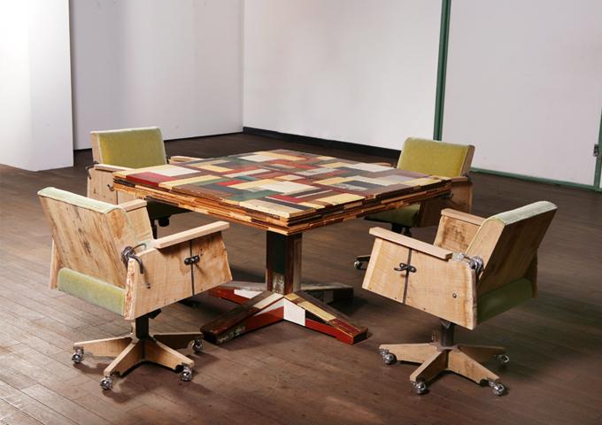 Piet Hein Eek waste-tablesquare-2