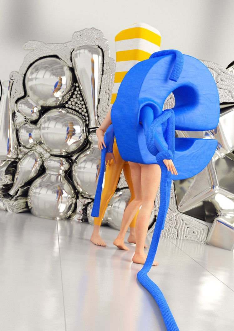 Chris LaBrooy love_3d_type2