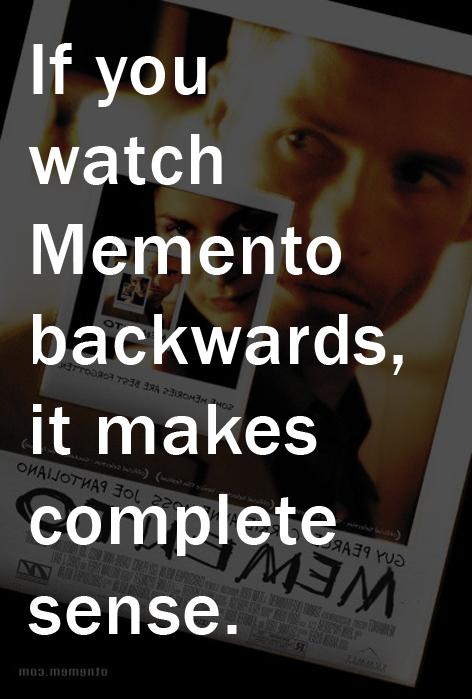 memento-poster-copy