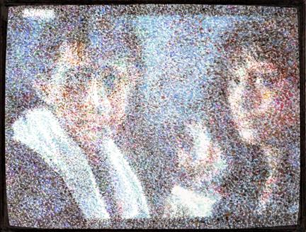 Taizo Yamamoto.TV_6