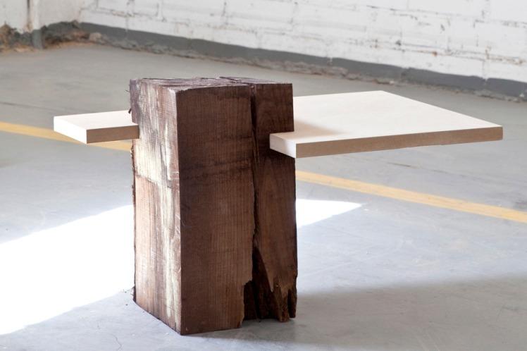 beam_table_05_ Damien Gernay