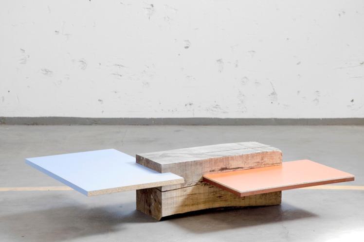 beam_table_07_ Damien Gernay