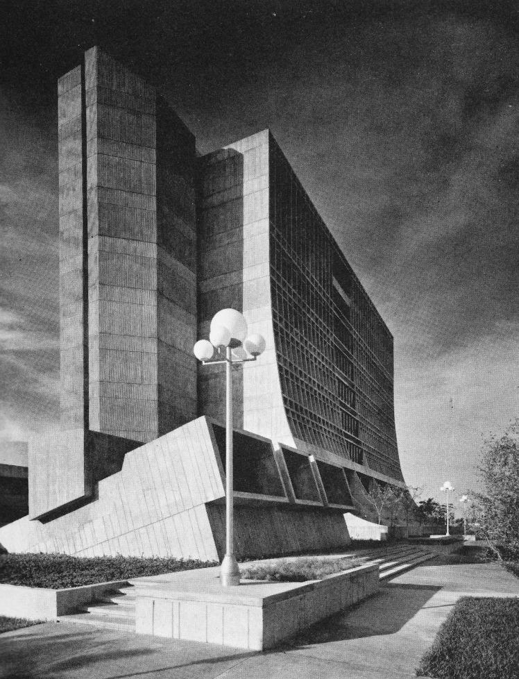 brutalism b1
