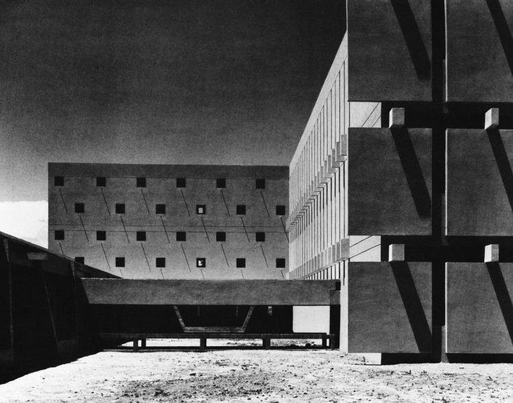 brutalism b2