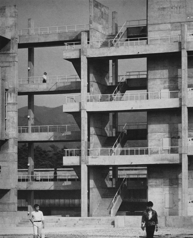 brutalism b3