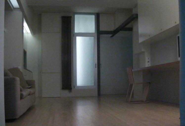 werner maritsas house a