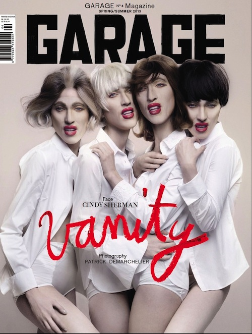 Garage-Magazine-Issue4-1