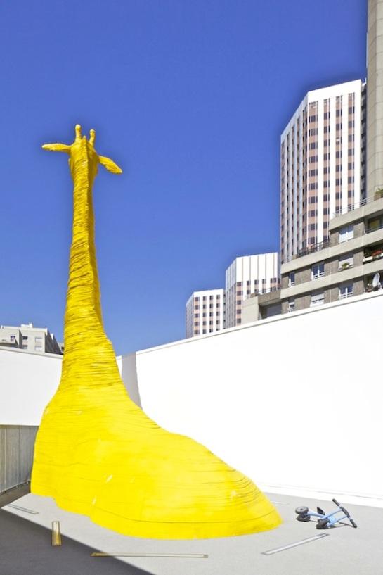 hondelatte-laporte-creche-girafe-insolite-france-07