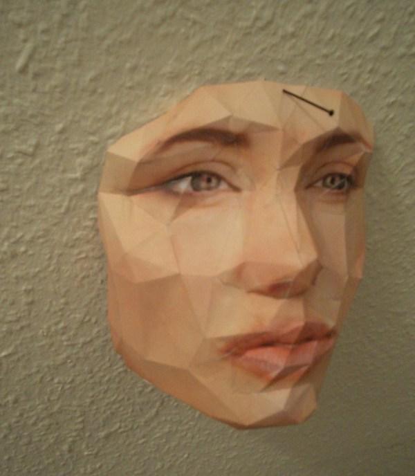 Facemask9 Crp Sm Snapshot20081210161549 ThatsMyFaceAngelina