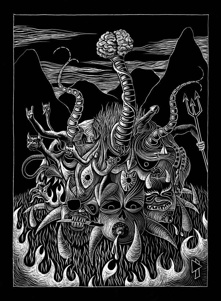 tomahawk_twk_wicked_monsters_07
