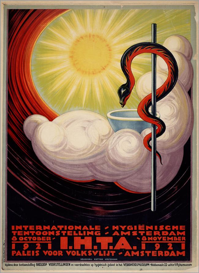 07-Charles-Verschuuren-poster