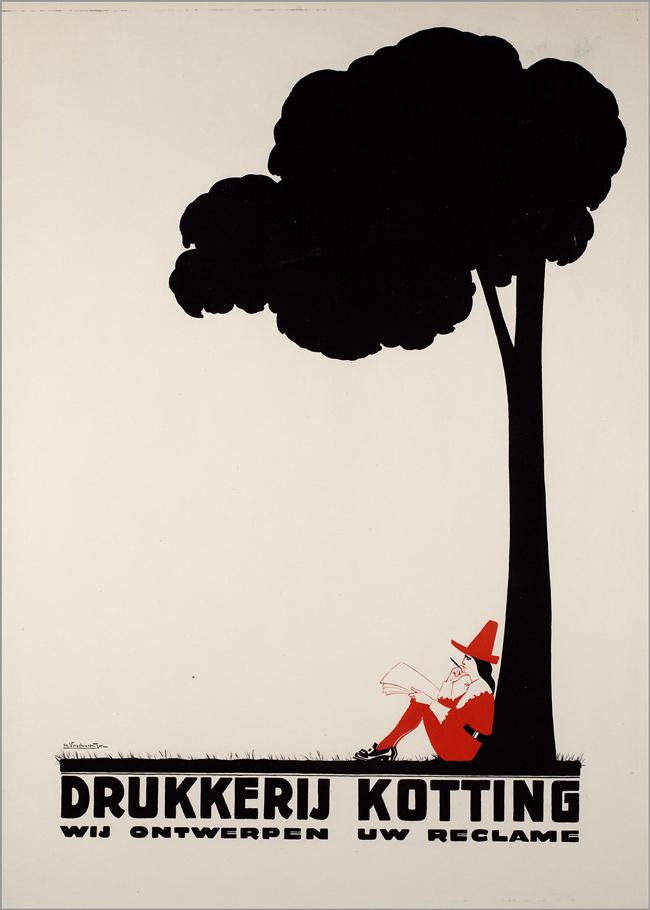 15-Charles-Verschuuren-poster