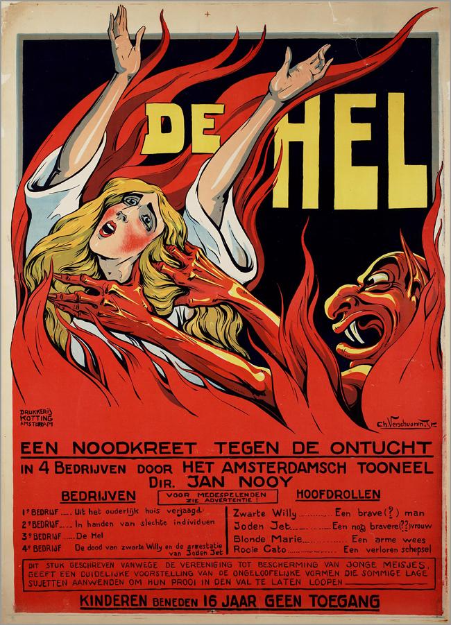 19-Charles-Verschuuren-poster