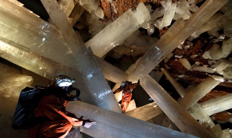 crystal_cave 5