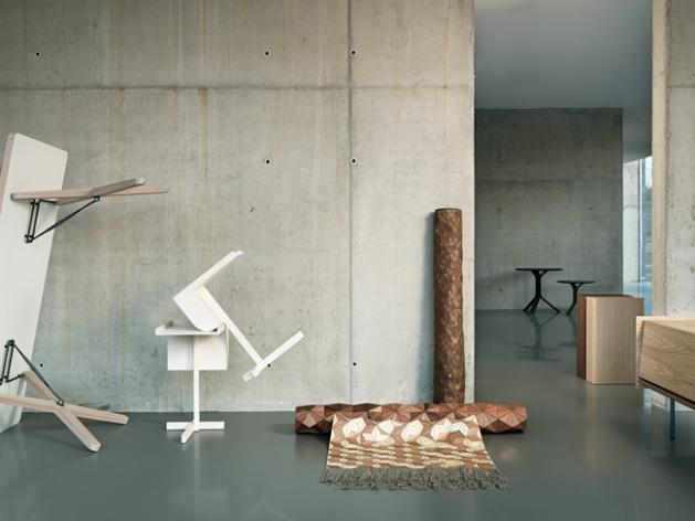 elisa strozyk wood carpets