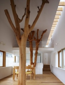 Garden-Tree-House-by-Hironaka-Ogawa-14-332x435