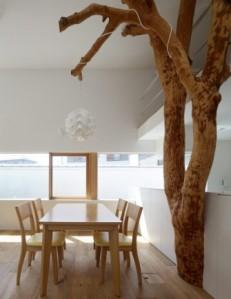 Garden-Tree-House-by-Hironaka-Ogawa-15-335x435