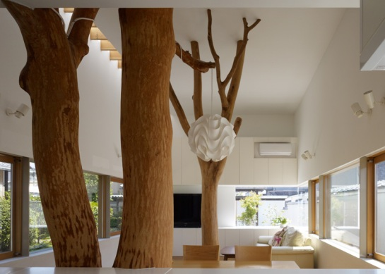 Garden-Tree-House-by-Hironaka-Ogawa-4