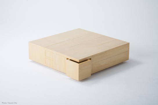 KAI_TABLE_B2