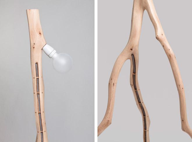 martinho pita branch_lamp_03