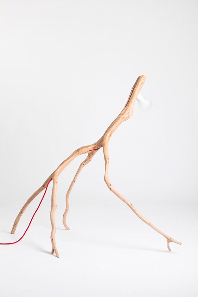 martinho pita branch_lamp_07