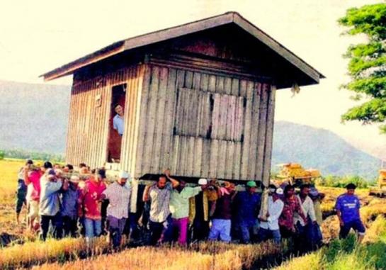 Miti Ruangkritya_thai-politics 2i