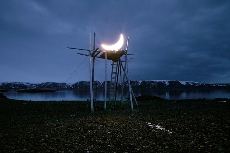 moon's trapper_blog