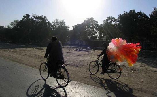 balloon sellers afghan 8