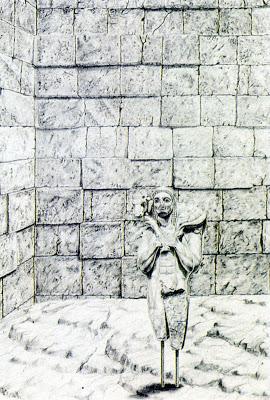 christos papoulias proposal on acropolis museum 07