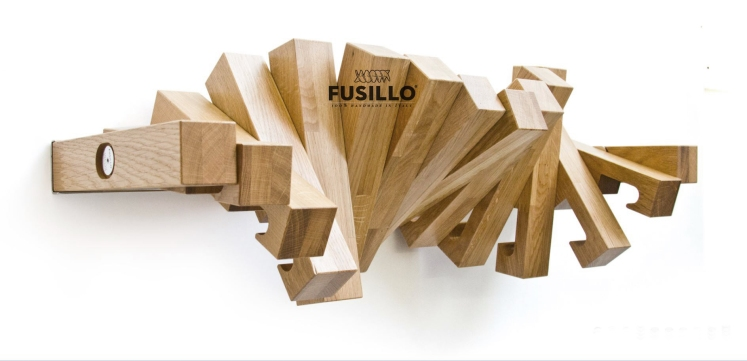 fusillo bookshelves 01