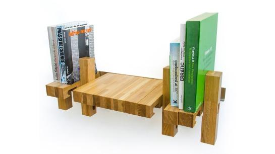 fusillo bookshelves 1