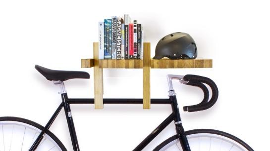 fusillo bookshelves 2